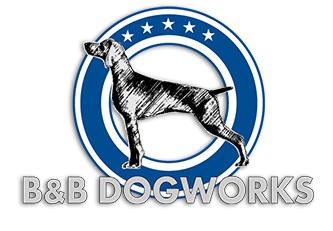 B&B Dogworks – Aggression & Anxiety Rehab | Obedience Dog Training | Brooklyn New York