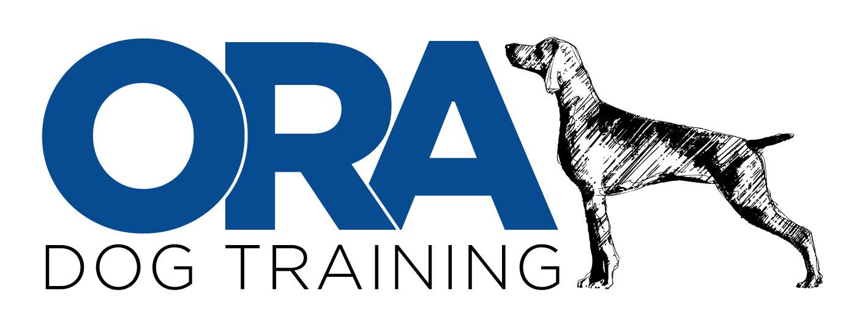 ORA Dog Training – Aggression & Anxiety Rehab | Obedience Dog Training | West Palm Beach